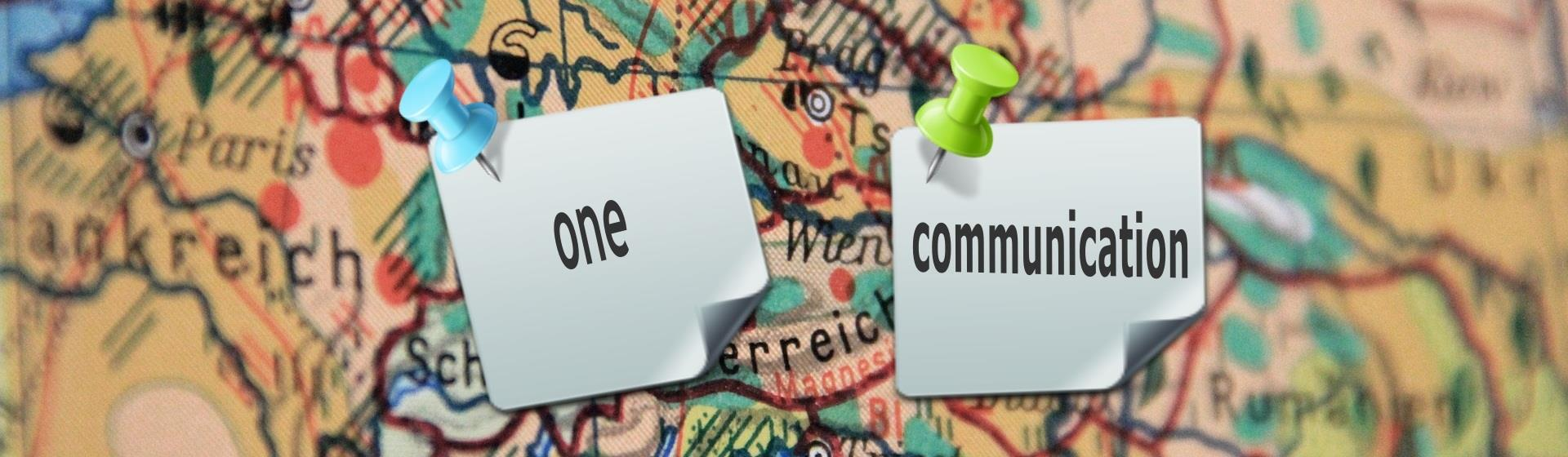 one_communication_pic1