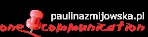 Paulina Żmijowska